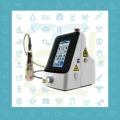 کاربرد لیزر در طب فیزیکی و توان بخشی