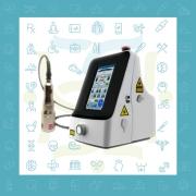 کاربرد لیزردرمانی و درمان با لیزر