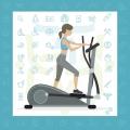 ورزش چند مهارتی یا متقابل (cross training)