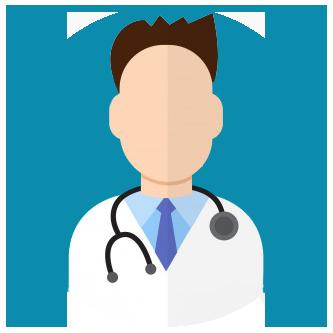 پزشکان طب فیزیکی و توانبخشی