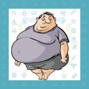 اثرات افزایش سن بر روی بدن