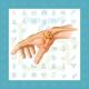 آرتروز مفصل شست دست