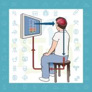 بیوفیدبک چیست؟ - درمان طب فیزیک و توانبخشی