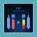 پلاسمایغنیازپلاکت (PRP) چیست؟