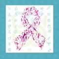 توانبخشی پس از سرطان