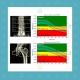 سنجش تراکم استخوان - مزایا و معایب ازمایش تراکم استخوان