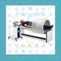 مگنت درمانی و کاربرد آن در طب فیزیکی و توانبخشی