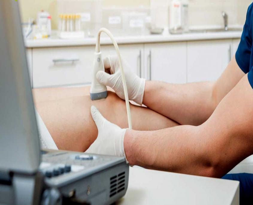 درمان ارتروز زانو - راه های درمانی ارتروز زانو