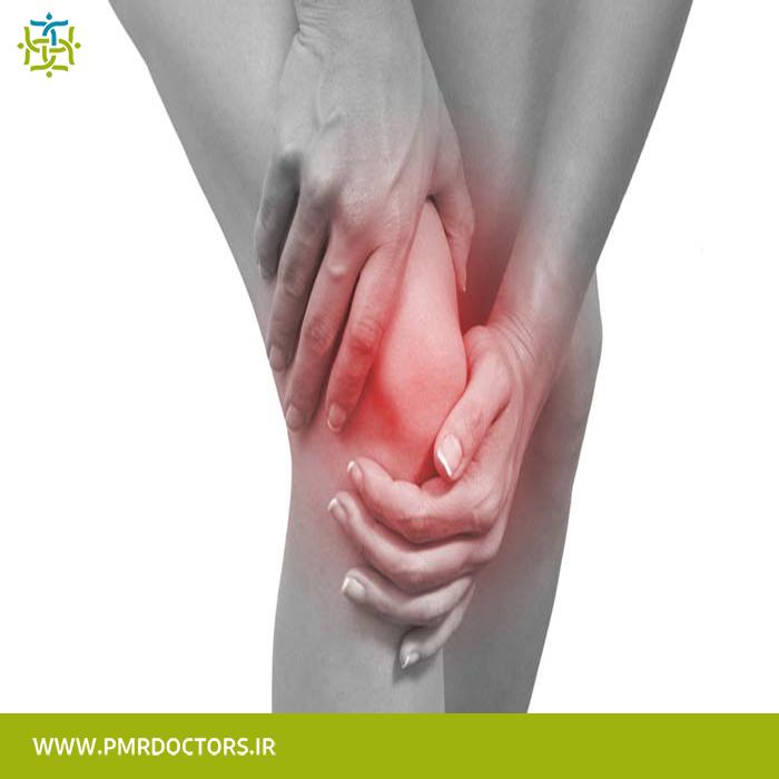 علائم و نشانههای آرتروز زانو و روش تشخیص آن چیست؟ - آرتروز زانو