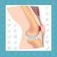 علایم سندرم درد پاتلوفمورال