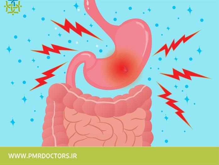 مقدار و دوز مناسب مصرف داروهای ضد التهابی غیر استروییدی