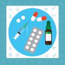 داروهای ضد التهابی غیر استروییدی